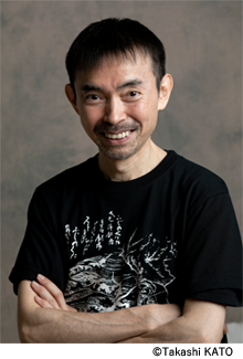 MIYAGI Satoshi