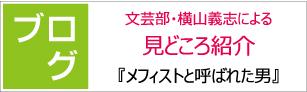 mefisto_blog_banner