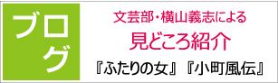 two_komachi_blog_banner