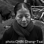 林麗珍プロフィール写真 Lin
