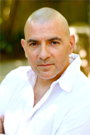 Antony-Sandoval-headshot