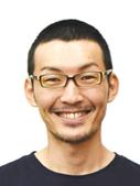 Hisashi Yokoyama