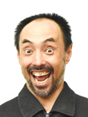 Keita Mishima
