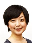 Mari Suzuki
