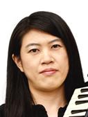Miho Watarai