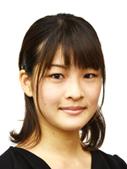 Miyuki Yamamoto