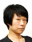 Momoyo Tateno