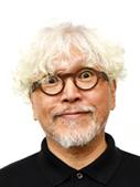 Naoyuki Asahina