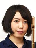 Suzu Watanabe