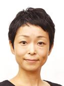 Tomomi Ouchi