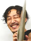 Tomoo Nagai