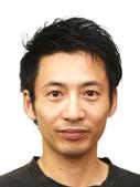 Yoneji Ouchi