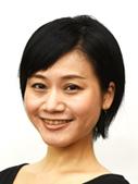 Yuumi Sakakibara