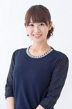 広瀬麻知子0221