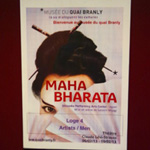 mahabharata_0