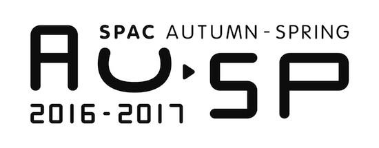 ausp_logo