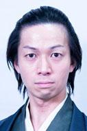 nagai_k