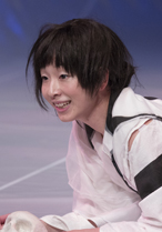 FUSE Asuka