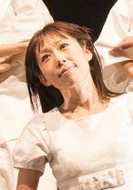 IKEDA-Makiko