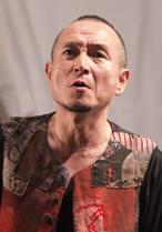KONAGAYA Katsuhiko