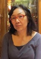 MATSUDA Hiroko
