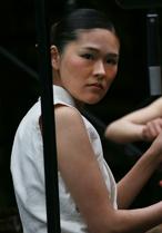 NAKAMURA-Yuki