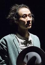 OBA Yusuke