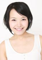 SHIBATA Asami