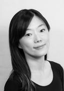 KATAOKA Sachiko