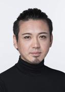makiyama_revelation