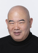 soichiro yoshiue