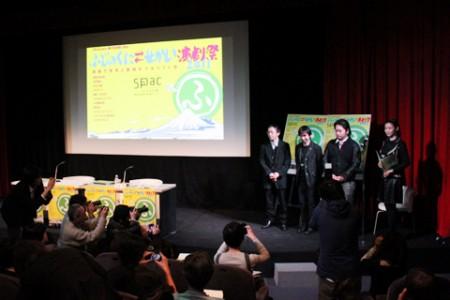 20110405東京記者発表会 014s