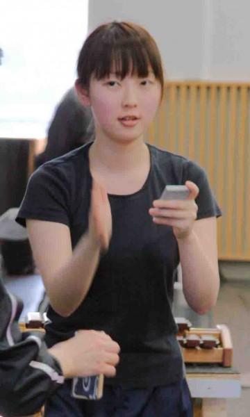IMG_1524石井萌水2