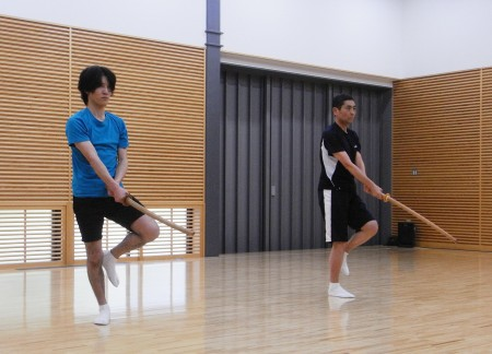 RIMG0226_1竹刀