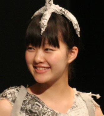 IMG_0739_まのさん笑顔