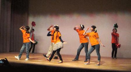 IMG_0613がくらくダンス