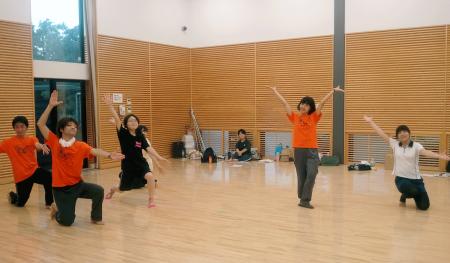 いちころダンス2