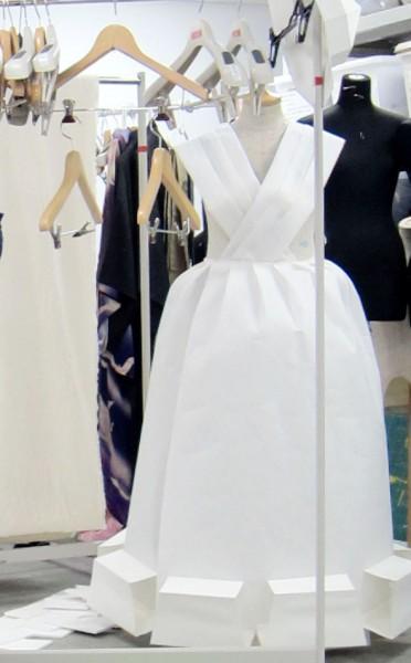 IMG_1003_少女ドレス