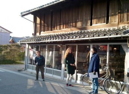 2012-03-14 16.20.26横須賀