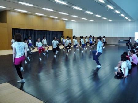 blog_hirata0729