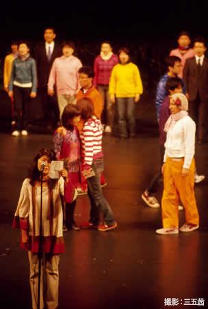 children_shizuoka02