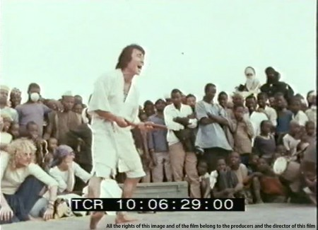 Theatrical-Experiment-in-Africa-11