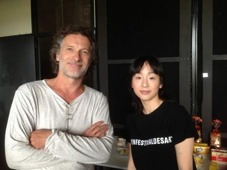 Pierre_et Asuka