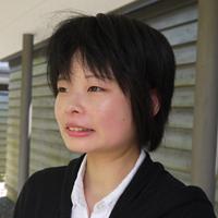 yamasaki_P1160466