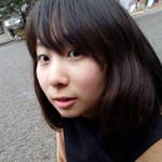 IMG_2218