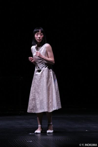 0110黒蜥蜴お試し劇場YI_026