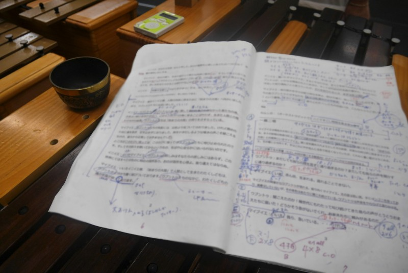blog5_2_m
