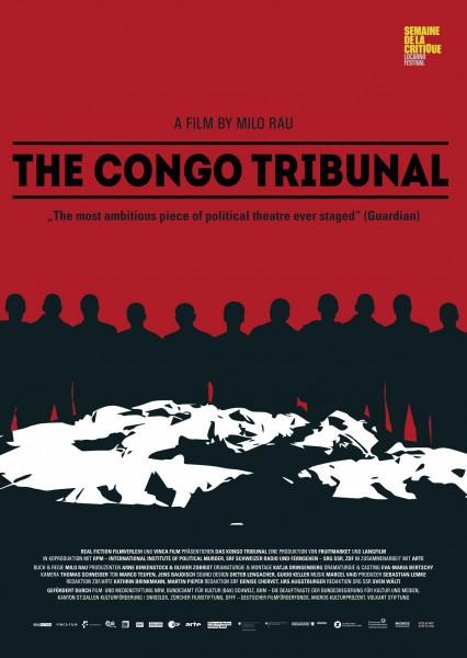 CONGO_TRIBUNAL