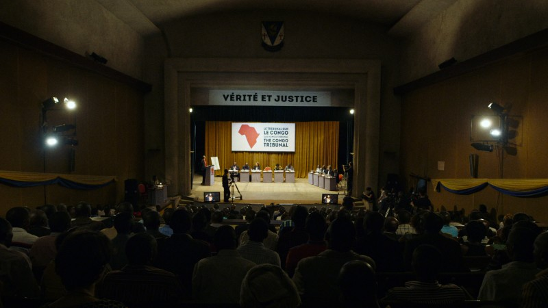 The_Congo_Tribunal_025_