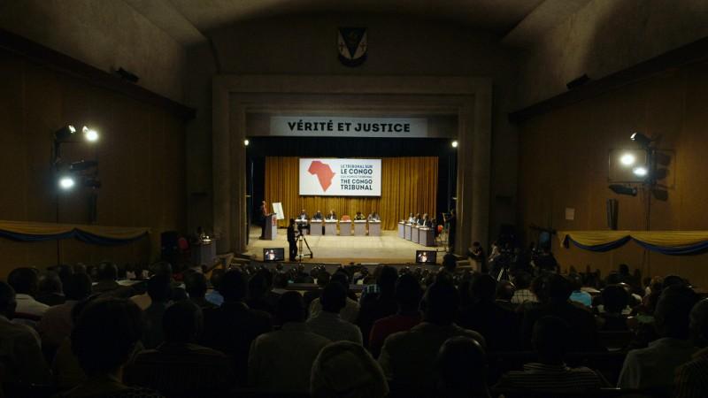 The_Congo_Tribunal_025_